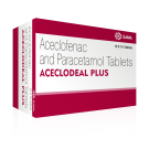 ACECLODEAL PLUS