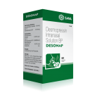 Desonap-60md NS
