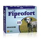 FIPROFORT 1.34 ml