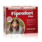 FIPROFORT PLUS 4.02 ml