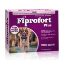 FIPROFORT PLUS 2.68 ml