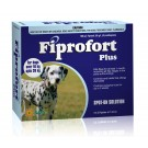 FIPROFORT PLUS 1.34 ml
