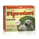 FIPROFORT .67 ml