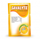 Savalyte Pouch