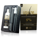 Ugaine Topical Solution 5% w/v